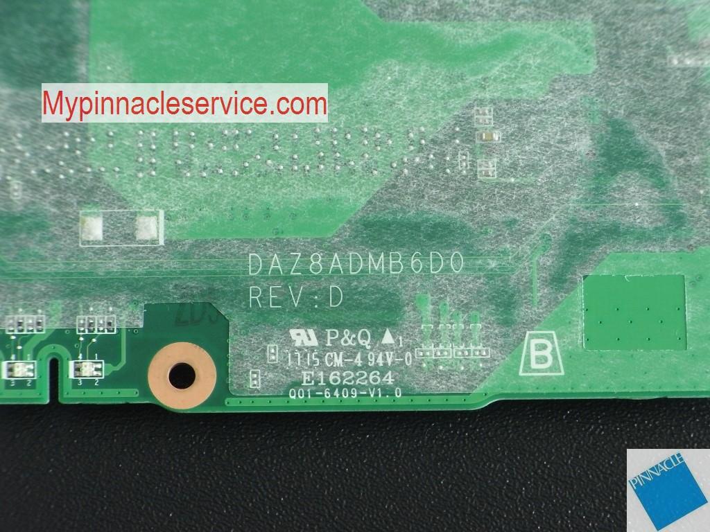 acer-es1-431-rimg0015-nbmzc11002.jpg